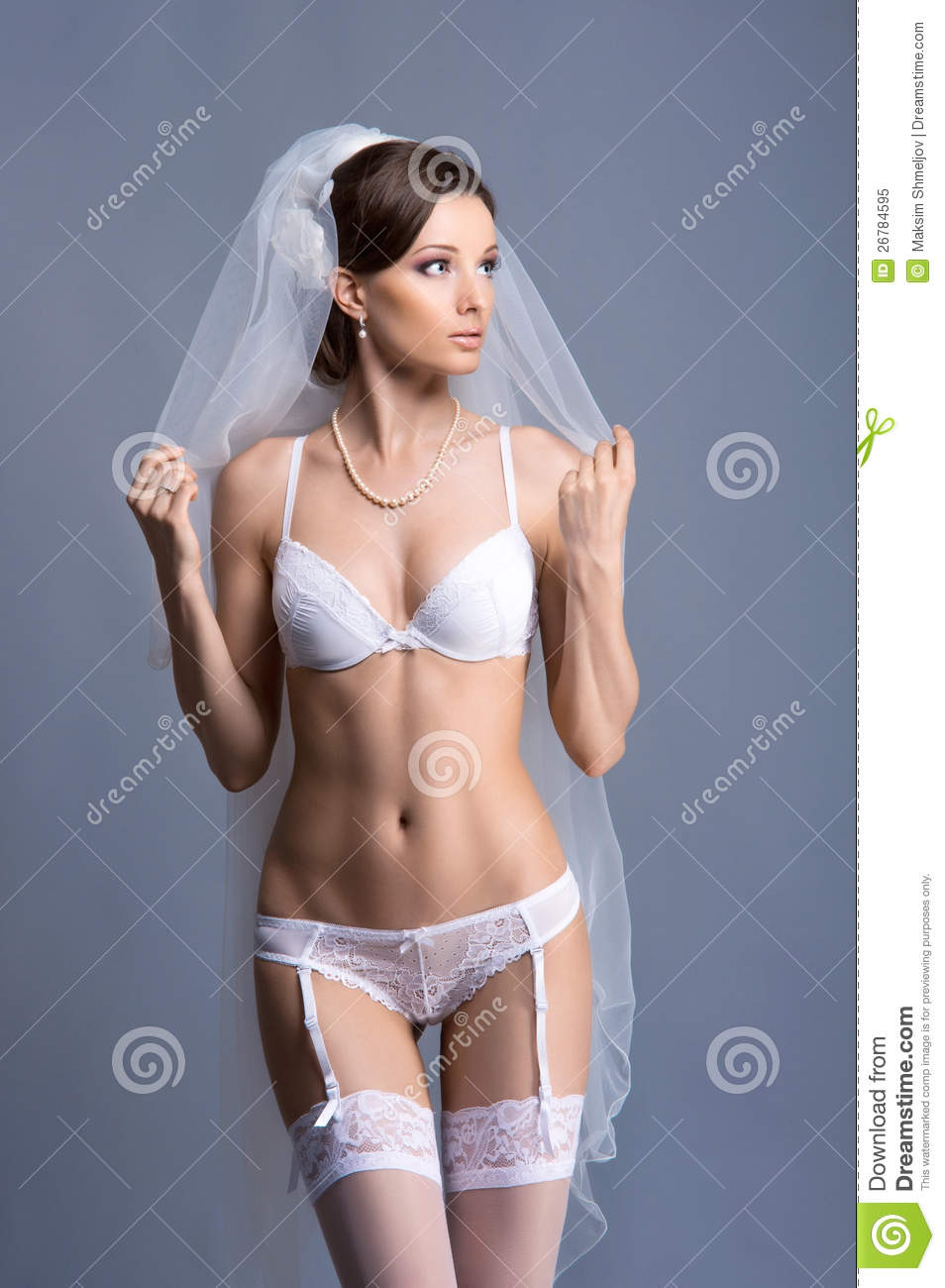 young brides erotic vicar stories