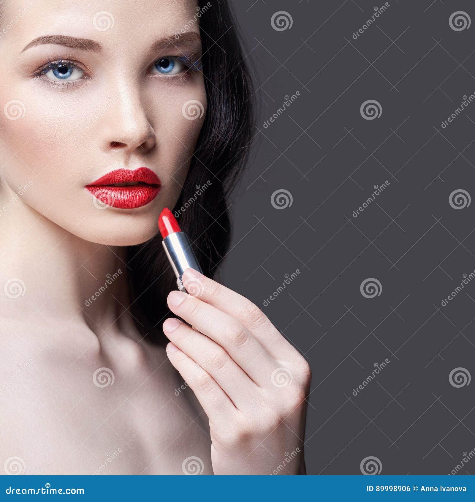 Sexy polish models nude high quality photos