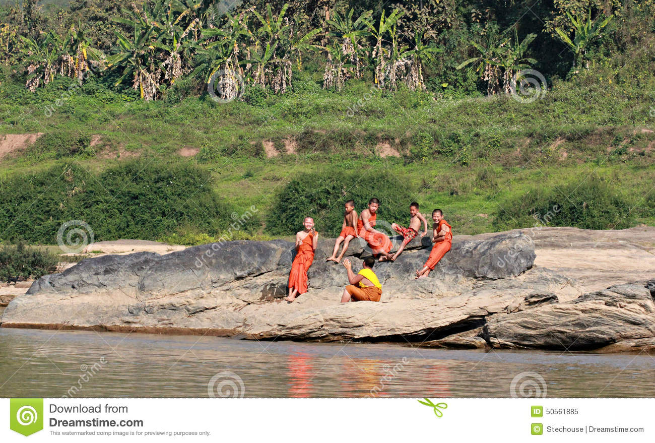 buddhist singles in green river Buddhism practioners who see a tendency in green buddhism to reduce the tradition to a  and a clear flowing river with a delightful forest so i.