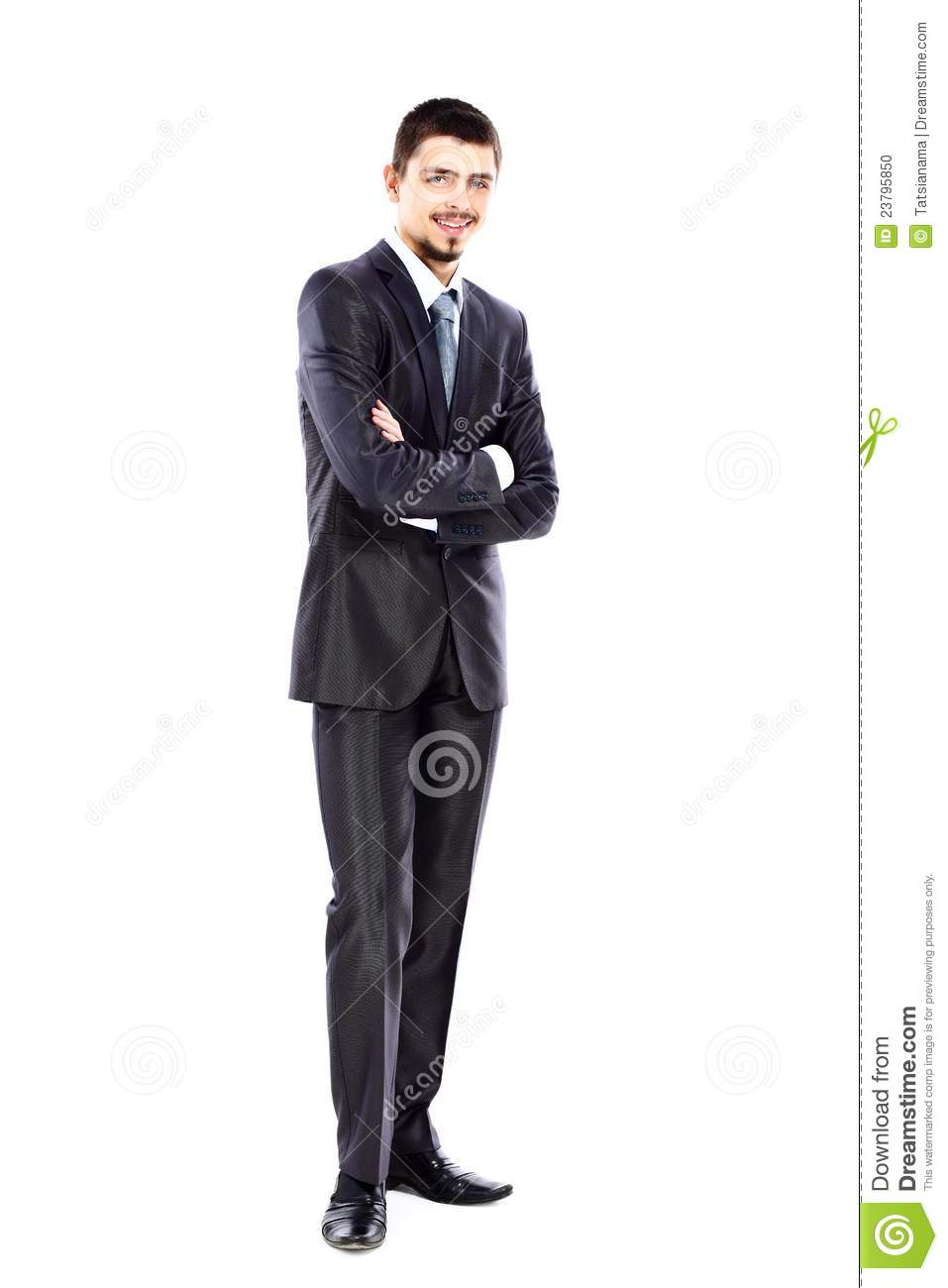 young-business-man-full-body-isolated-wh