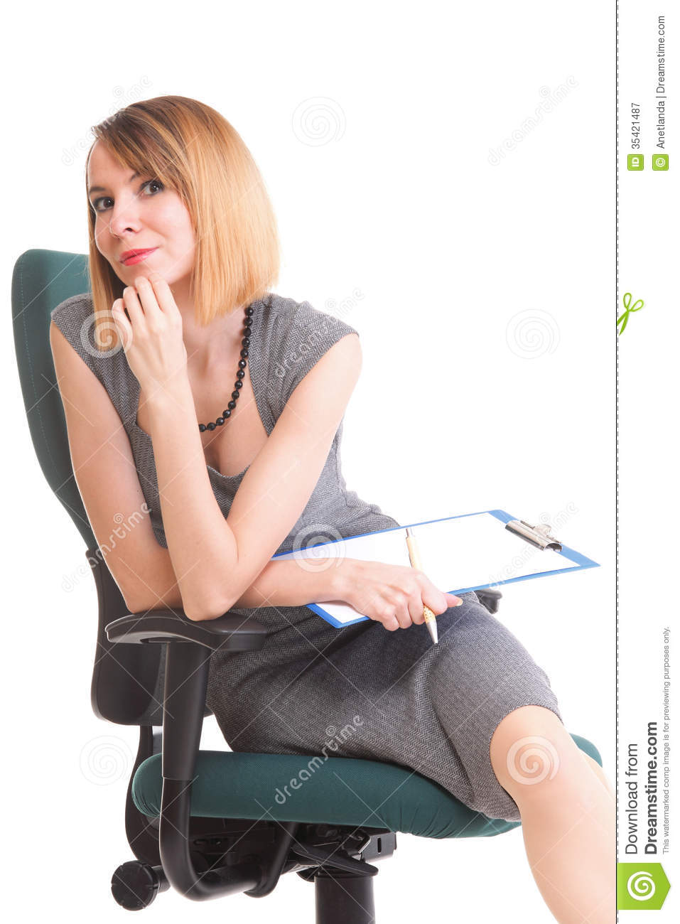 a woman is sitting in her Women showing panties sitting related categories  mature dolls there is nothing hotter and more sexy than just a woman posing in the sexual prime of her.
