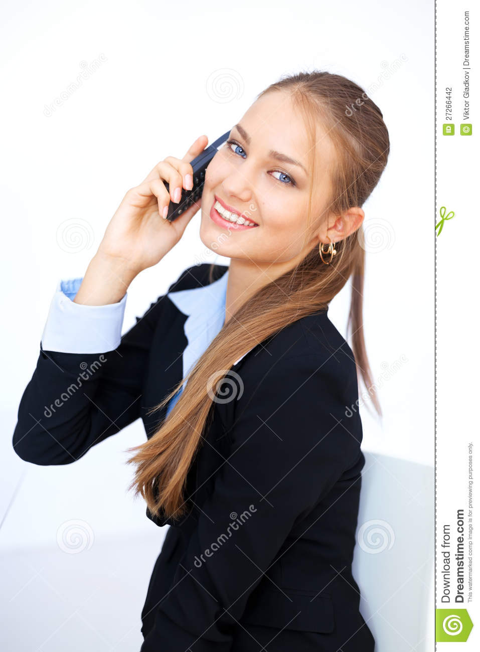 how to get a business cell phone
