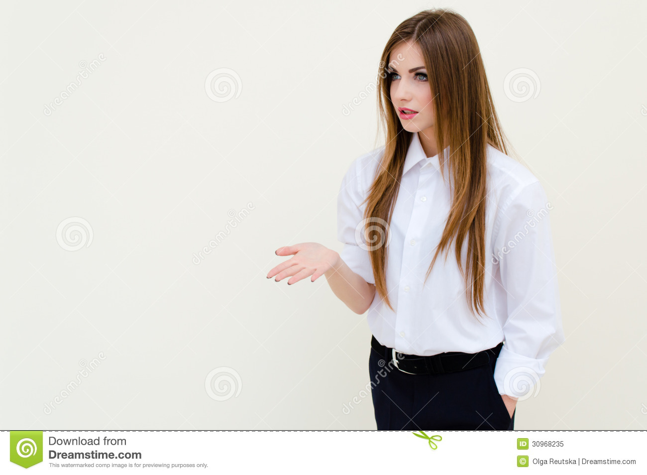 young-business-woman-wearing-man-s-shirt-presenting-copyspace-portrait-lady-showing-30968235.jpg