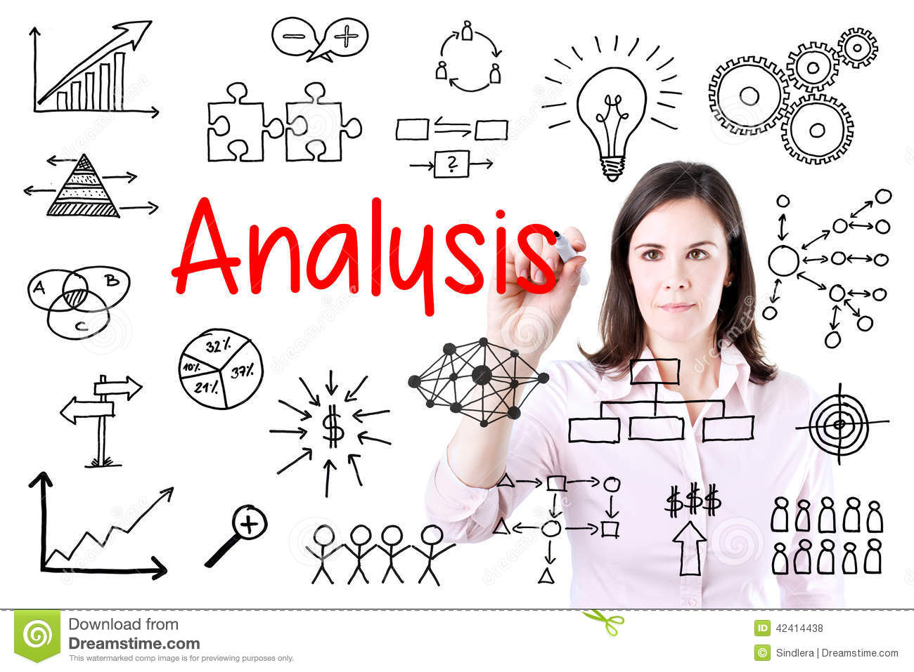 Computer-assisted qualitative data analysis software