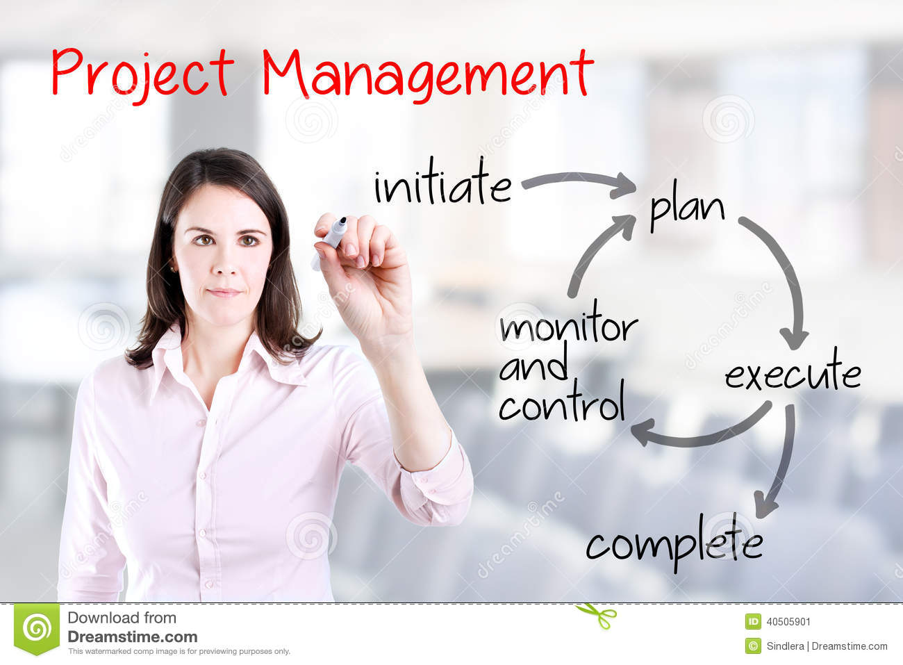 writing service for project managers Project manager positions are naturally achievement oriented project manager resume sample by erik episcopo project managers have very similar.
