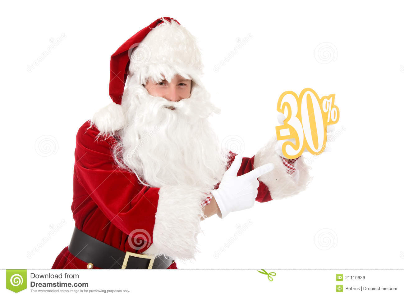 santa claus men Santa claus, also known as saint nicholas, kris kringle, father christmas, or simply santa, is a legendary figure originating in western christian culture who is.