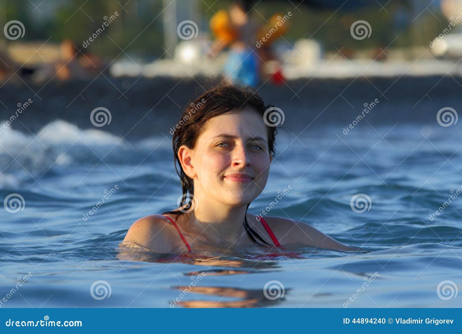 deepwater girls Lookingforlyricsmobi.
