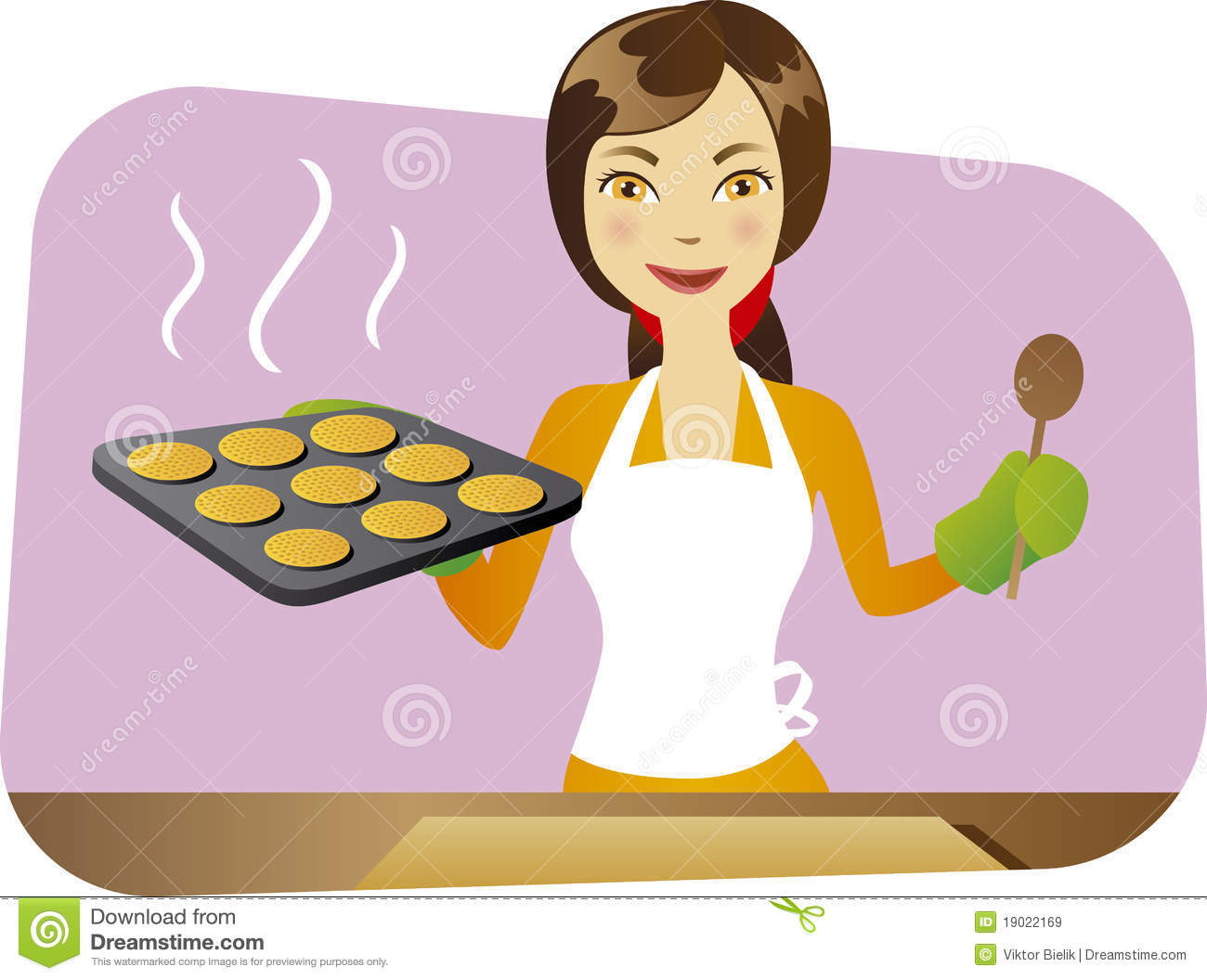 business plan for bakery free