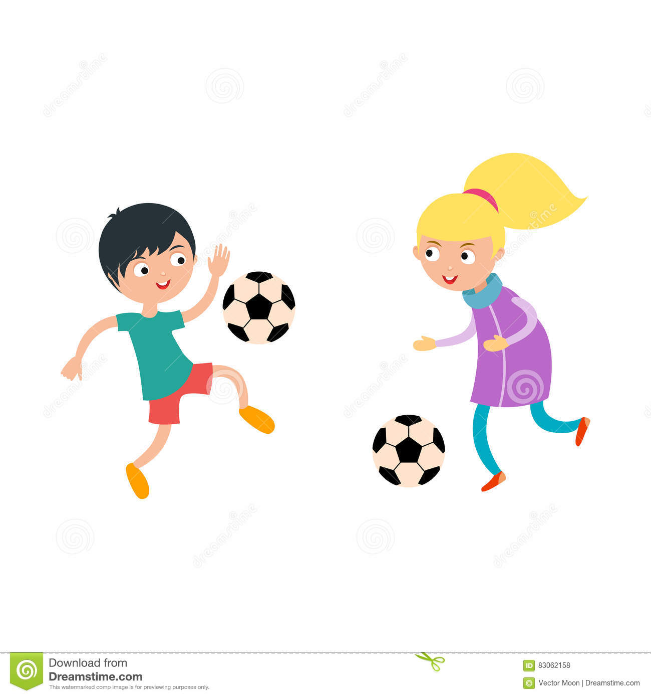 """children need play not compete essay """"children need to play, not compete,"""" on pages 270-274 of your 9th edition textbook (or on pages 276-279 of your 8th edition textbook or pages 287-291."""