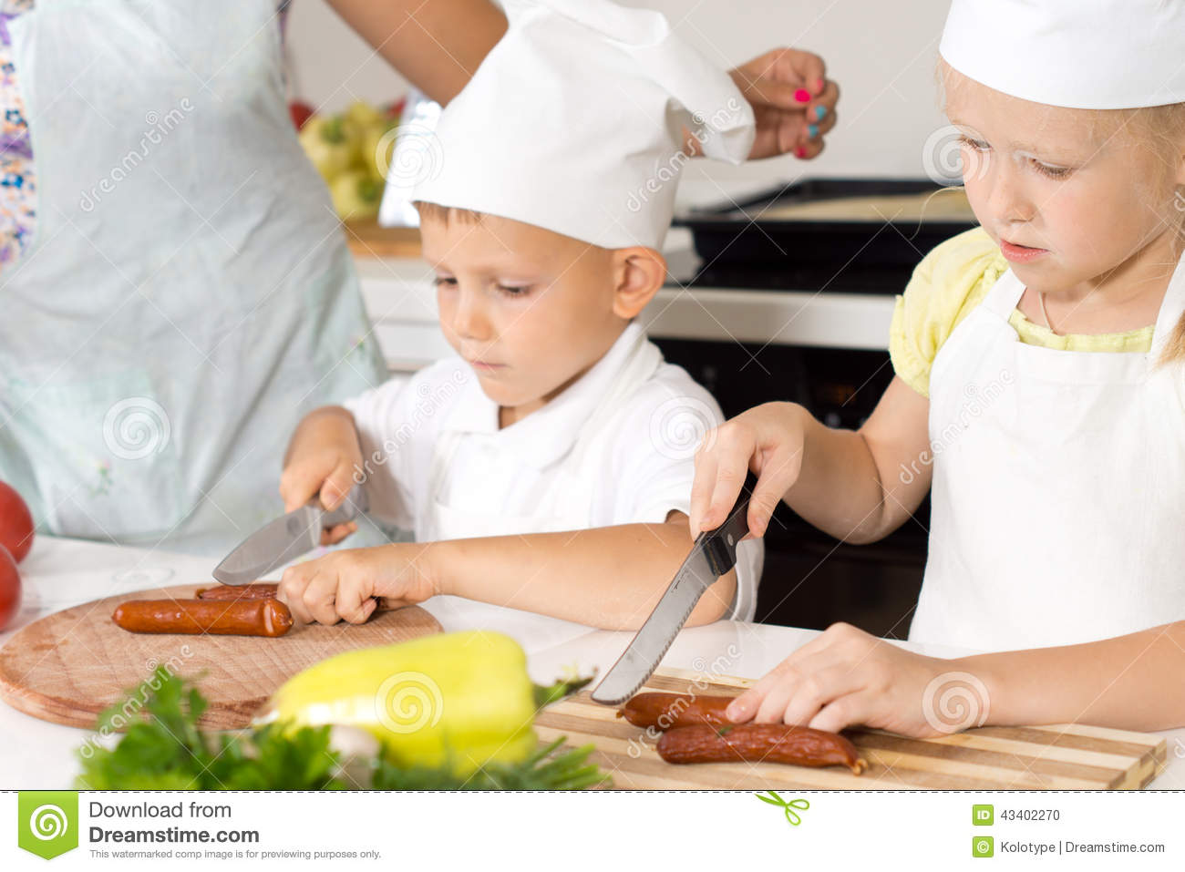 should boys learn to cook Think again men should learn how to cook as well  since the last few  decades we have been hearing about cooking in a very negative way.