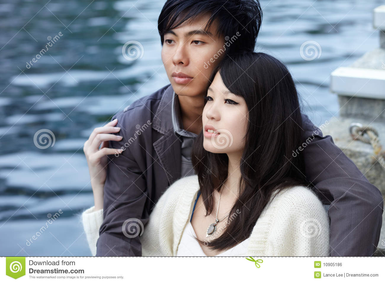 asian dating riverside Riverside women - visit the most popular and simplest online dating site to flirt, chart, or date with interesting people online, sign up for free while men may feel absolutely happy sitting at home, watching their favorite sports on television, asian women love to spend time with family and friends.