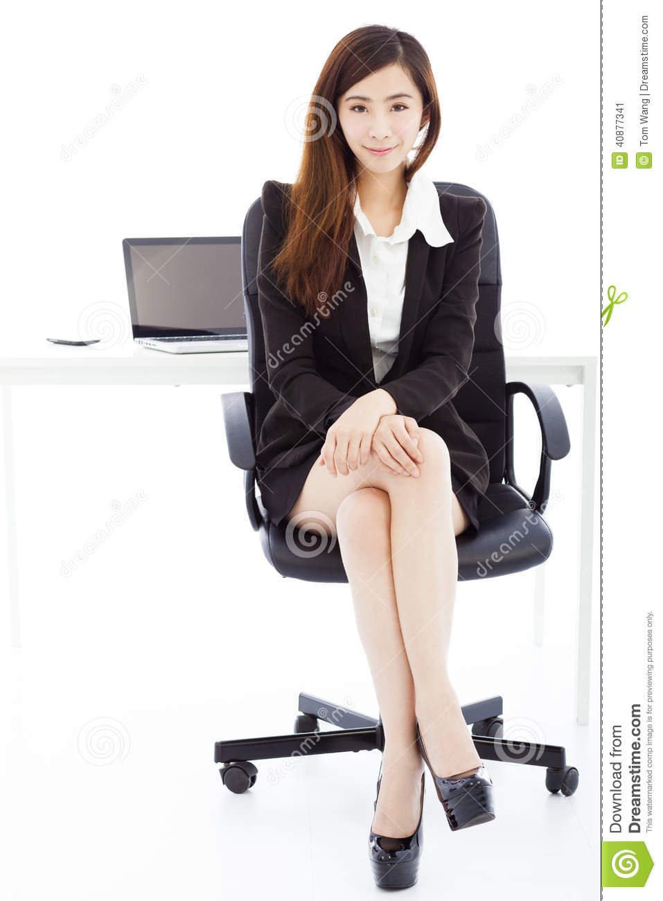 Executive Office Chairs For Women