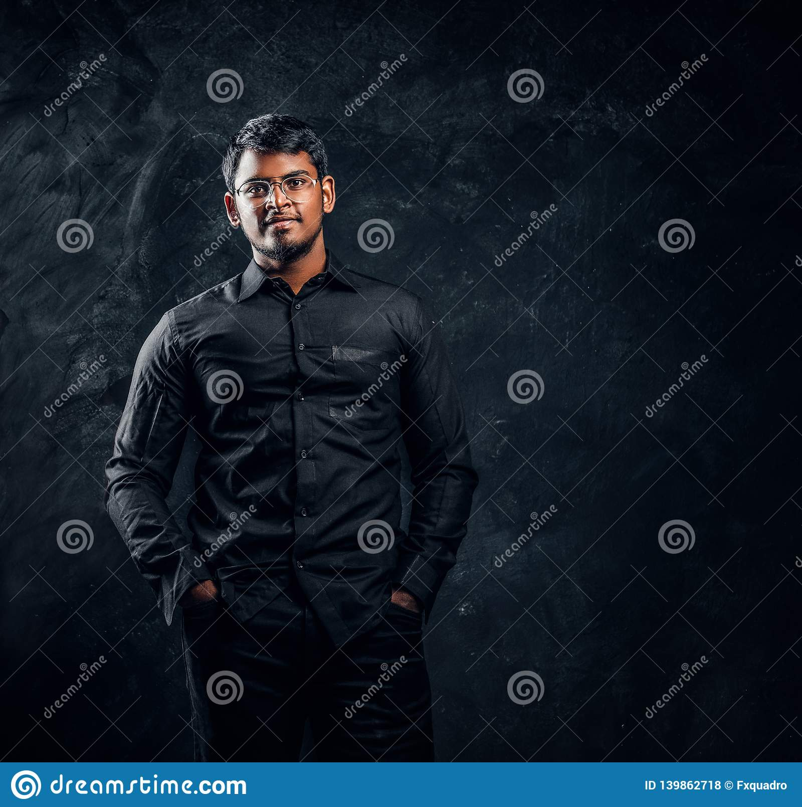 85f7b4c51 Confident Indian Stock Images - Download 13