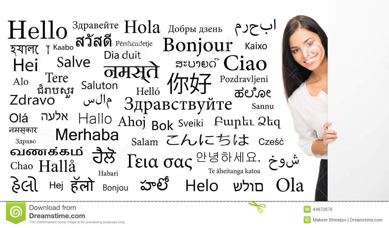 Top 10 Best Sounding Languages - TheTopTens®
