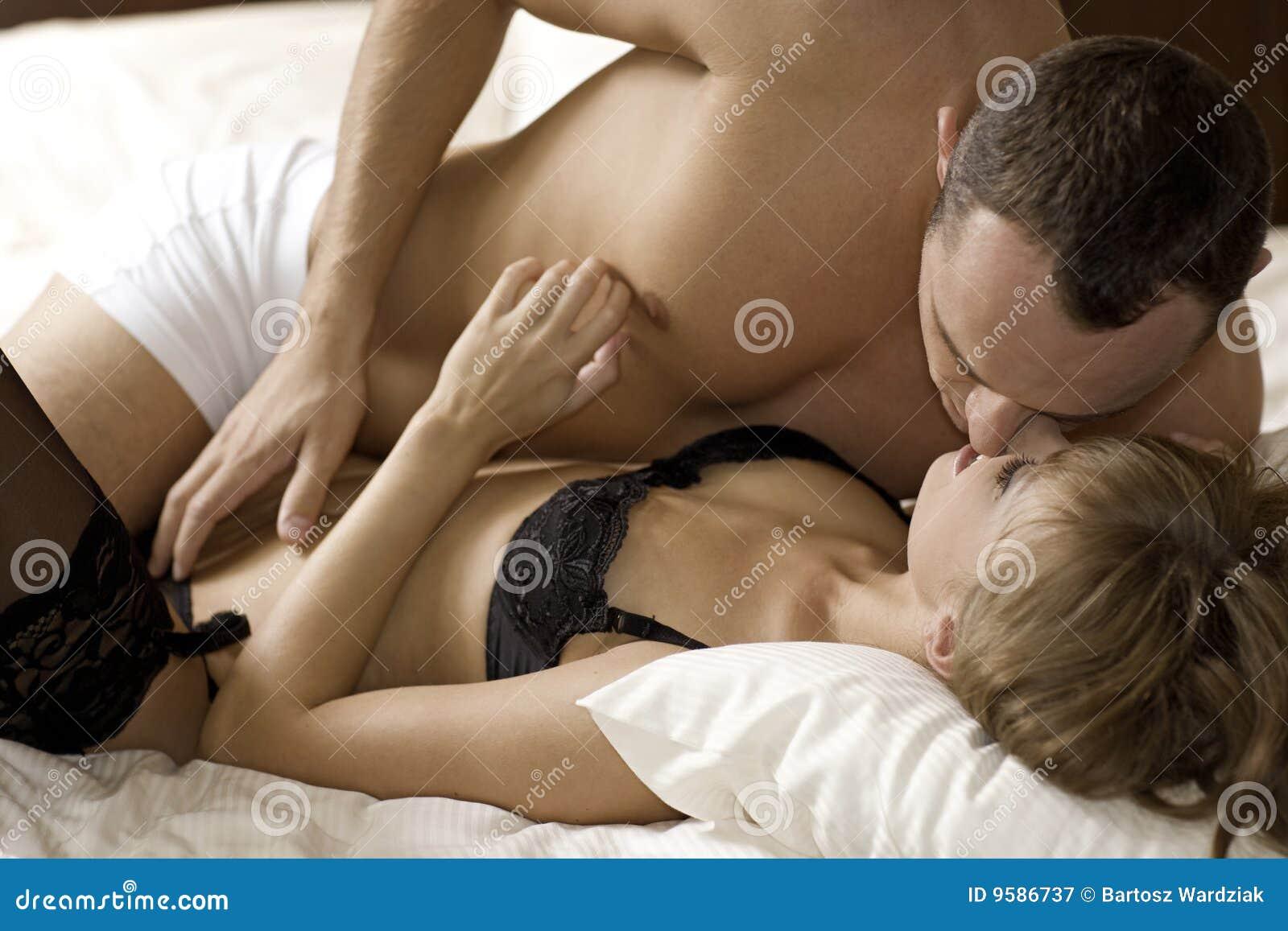 Страстная ласк секс фото 17 фотография