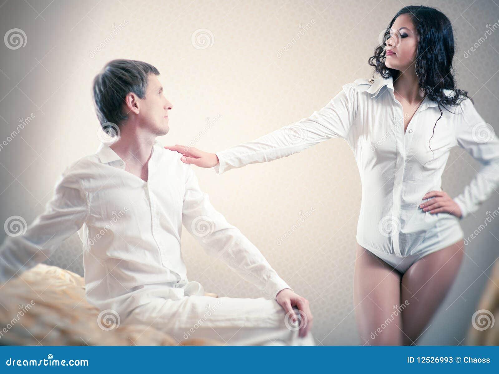 ГИГ порно измена мужу видео смотреть HD порно бесплатно онлайн