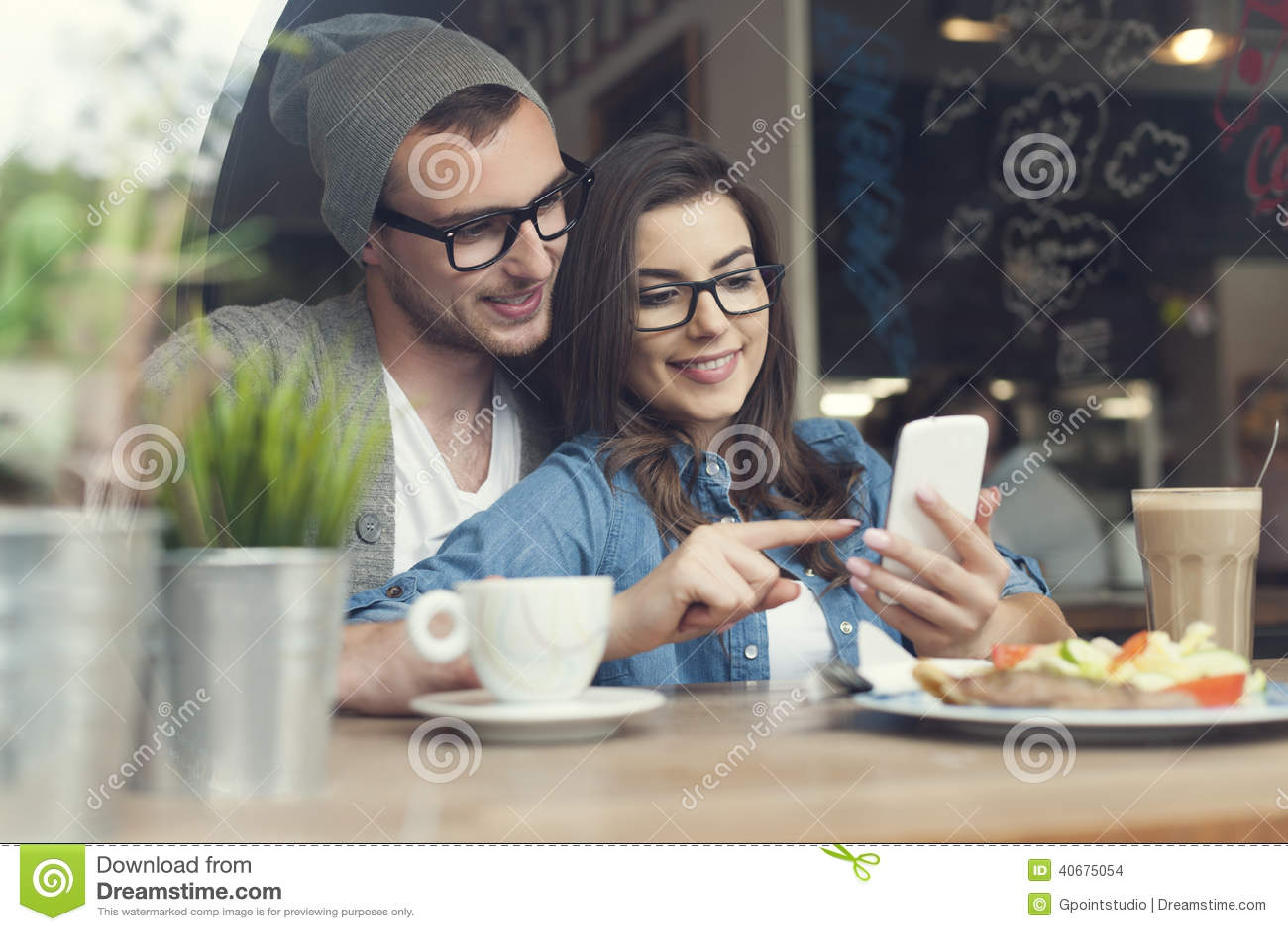 Dating cafe braunschweig