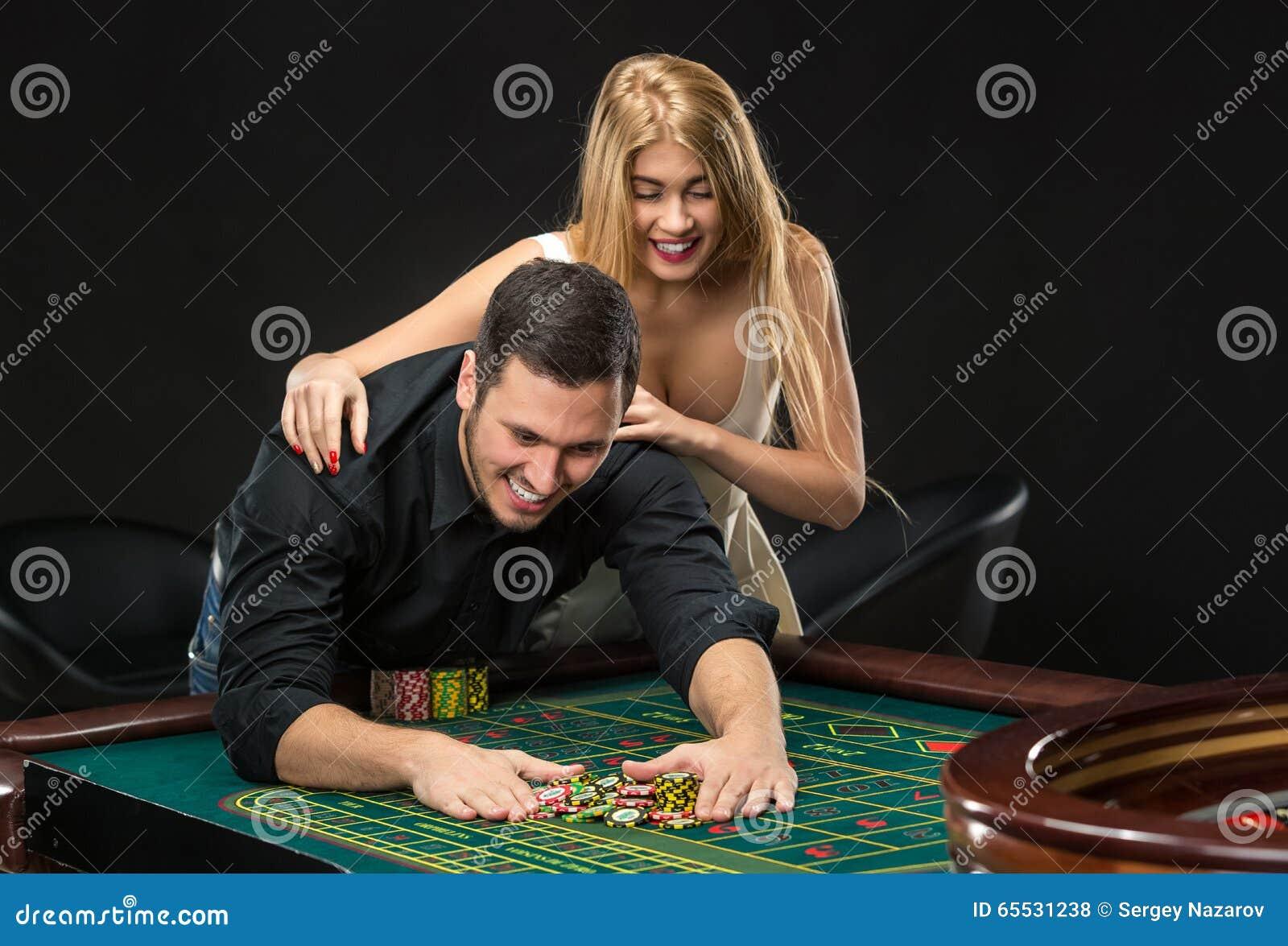�тернет казино с бесплатными бонусами при регистрации