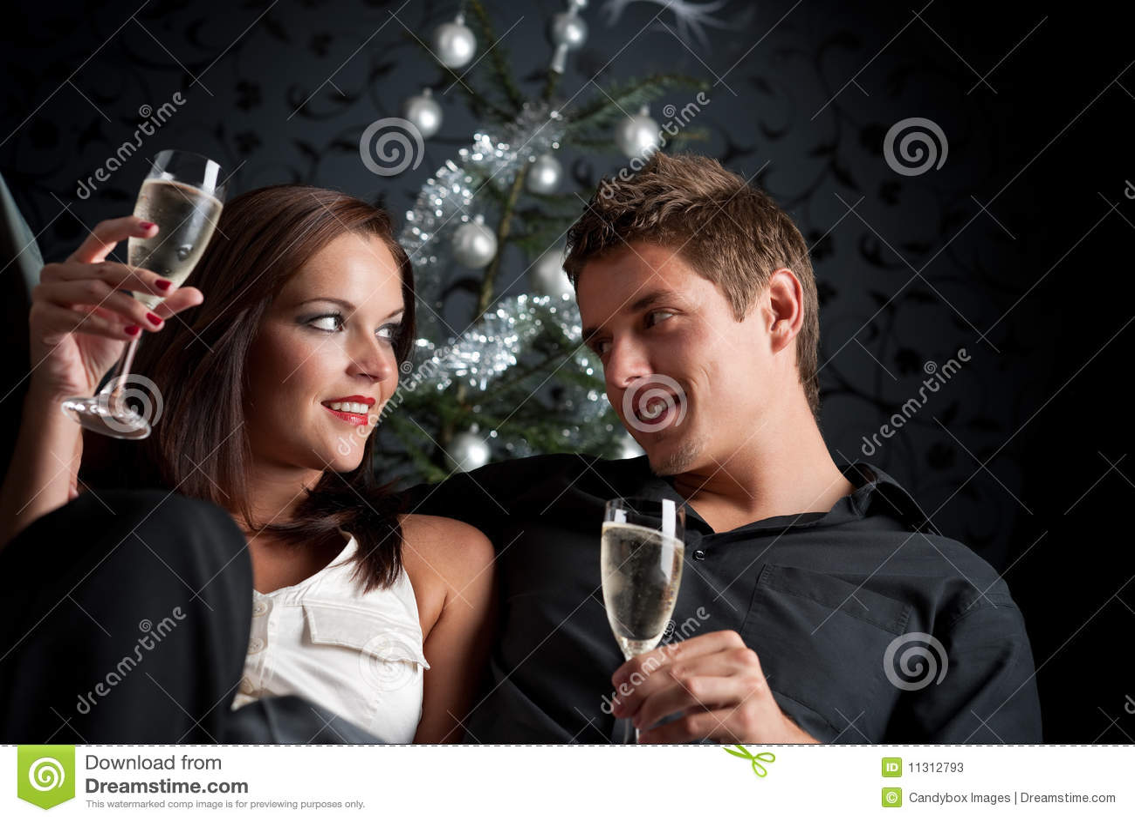 Разговоры с шампанским 2 фотография