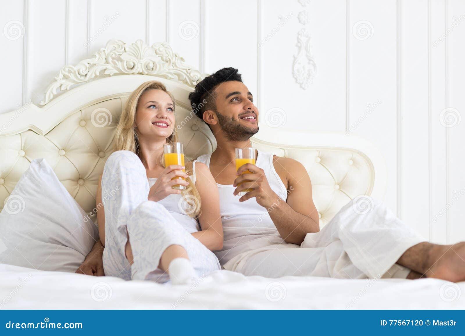 Image result for lovers drink juice