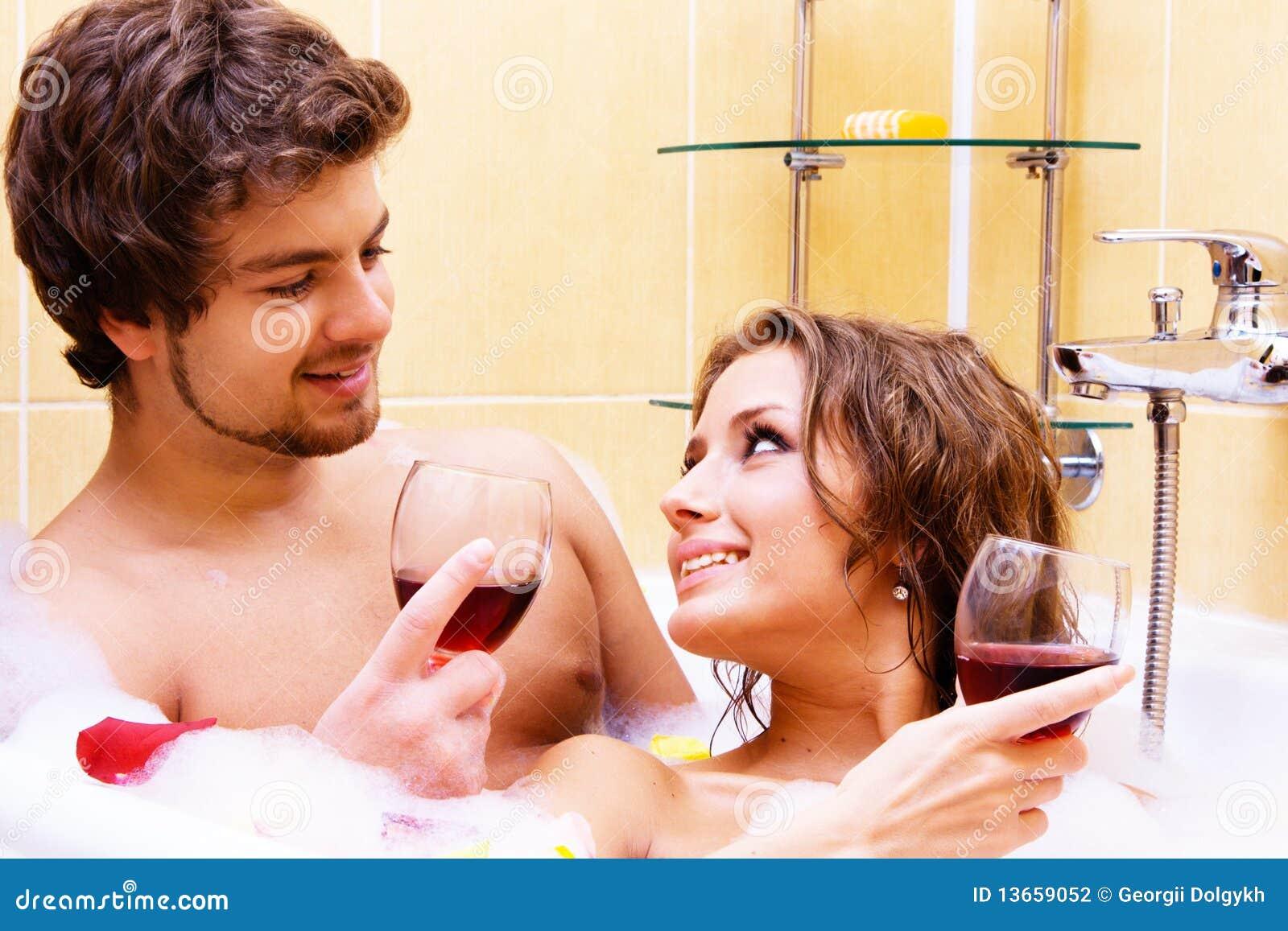 Секс с алкоголем смотреть онлайн 19 фотография