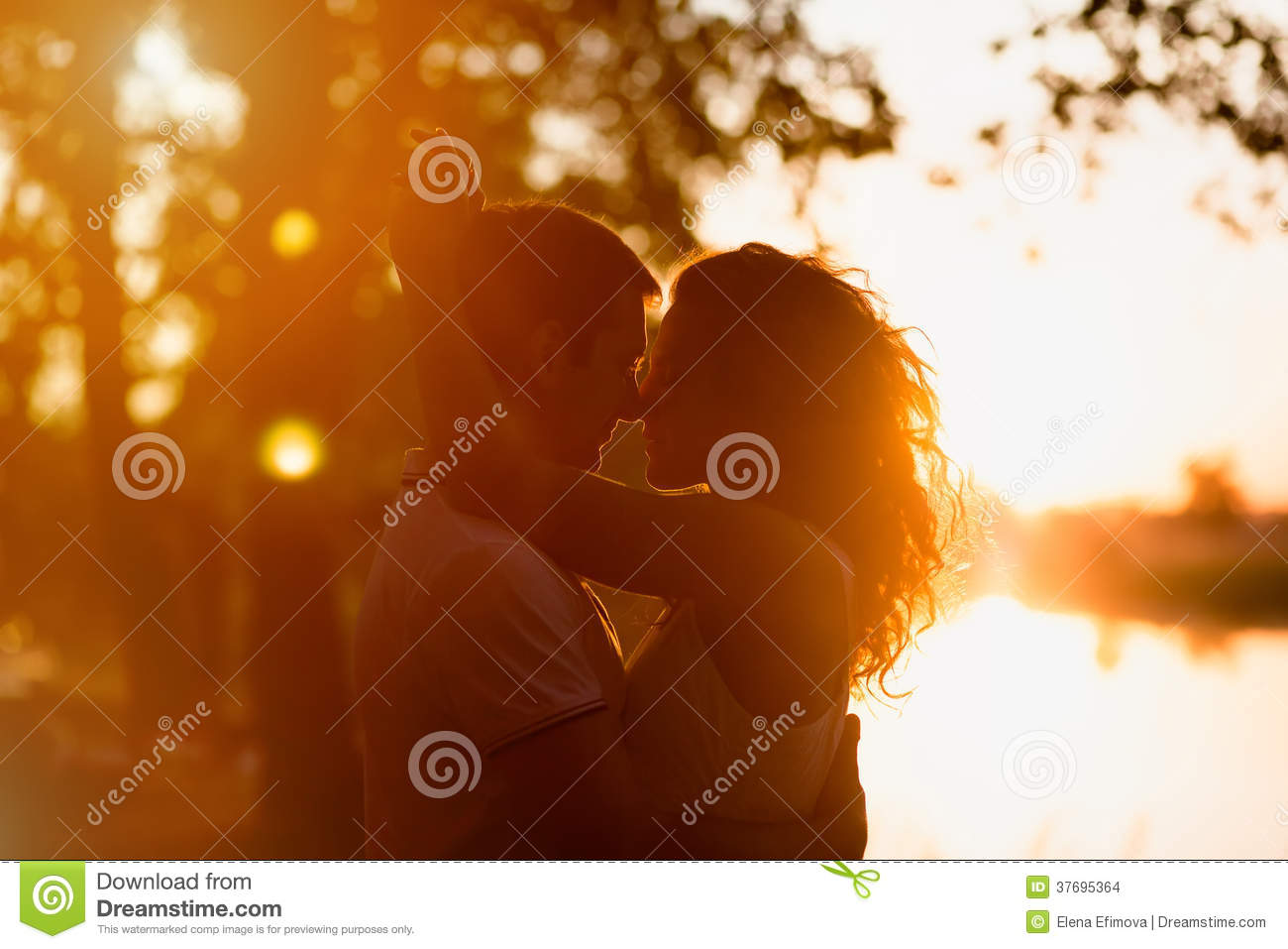 forest latino personals We're 100% free for dating & personals signup free and meet 1000s of local singles tonight.