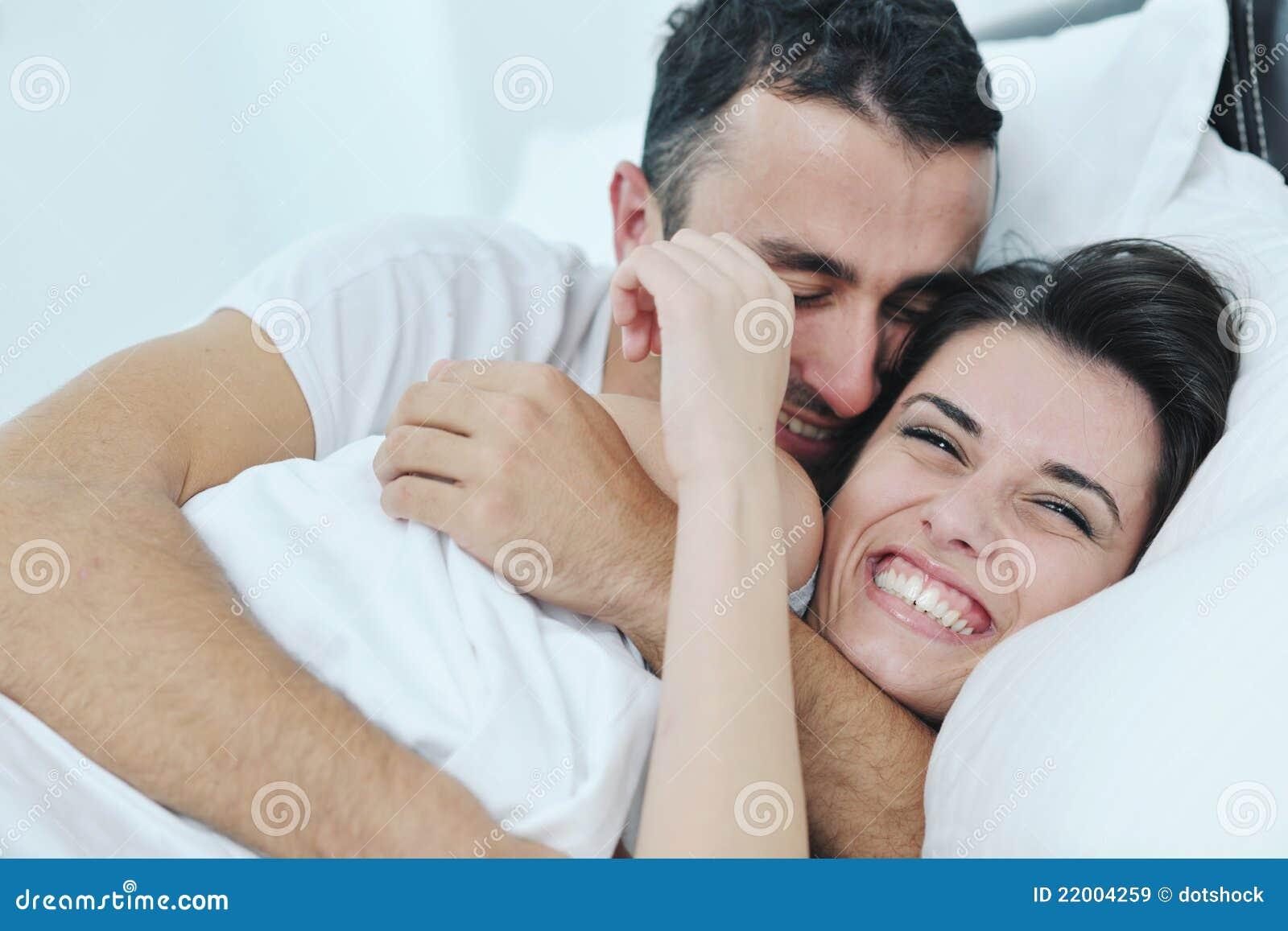 Amateur couple has good sex amateur paar hat guten sex 9