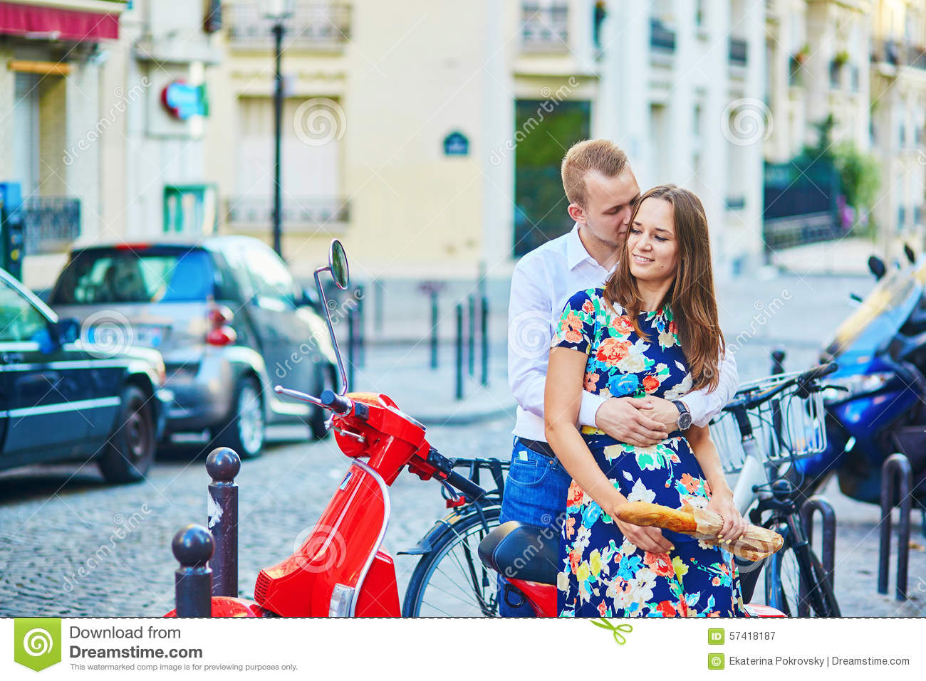 dating paris france Finding a place to take a date in paris, the most romantic city in the world, should not be an issue because there's no way you will bore sex & dating has been the crash pad of countless members of french bourgeoisie.