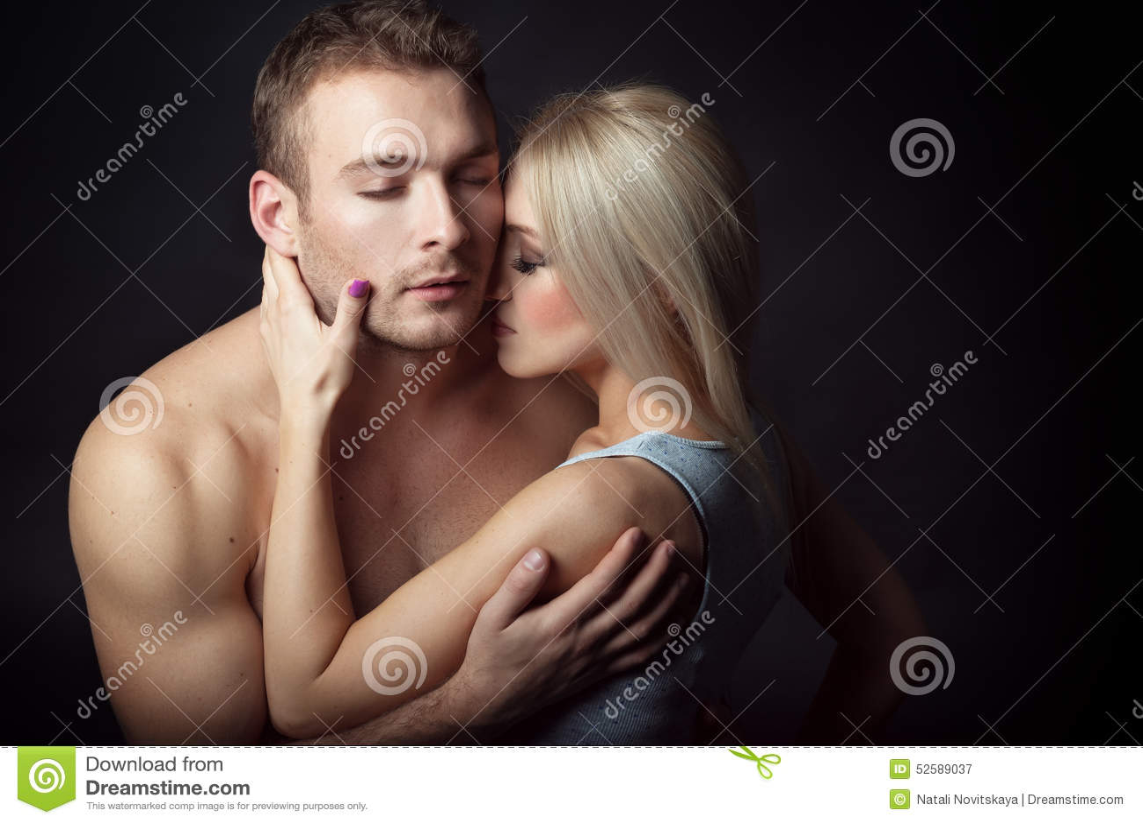 Arschfick! Every naked men always