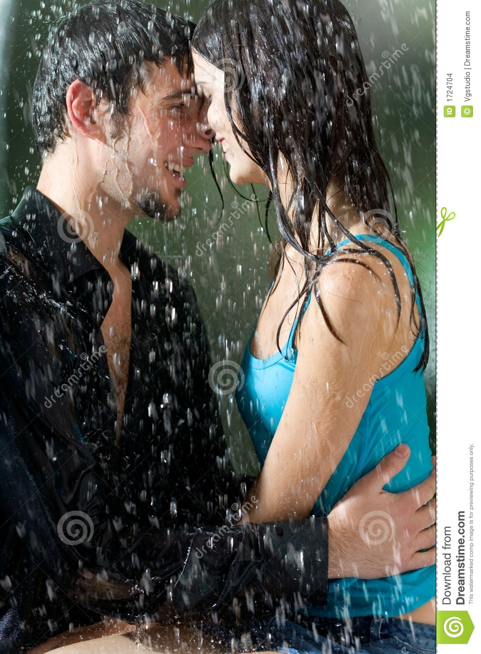 Sex rain stock images download 246 royalty free photos