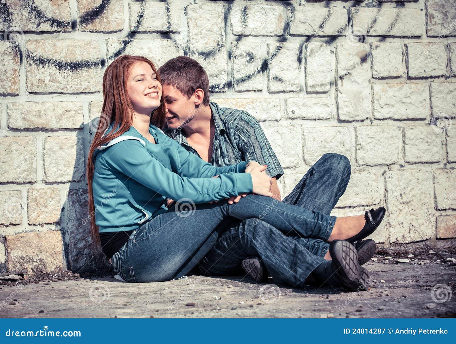 kvindens erogene zoner dating anmeldelser