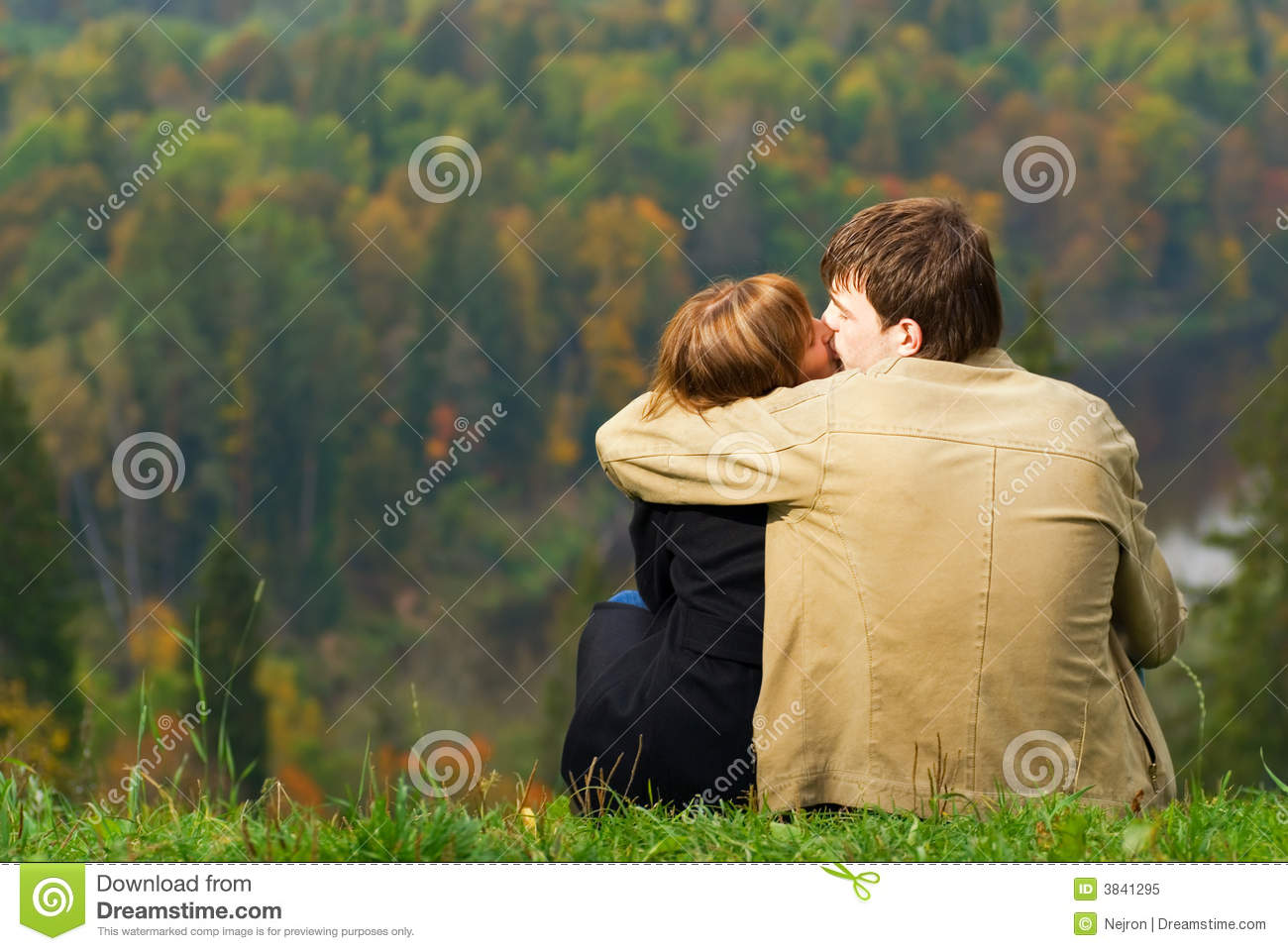 royalty free stock photo happy young adult couples love dating beach image