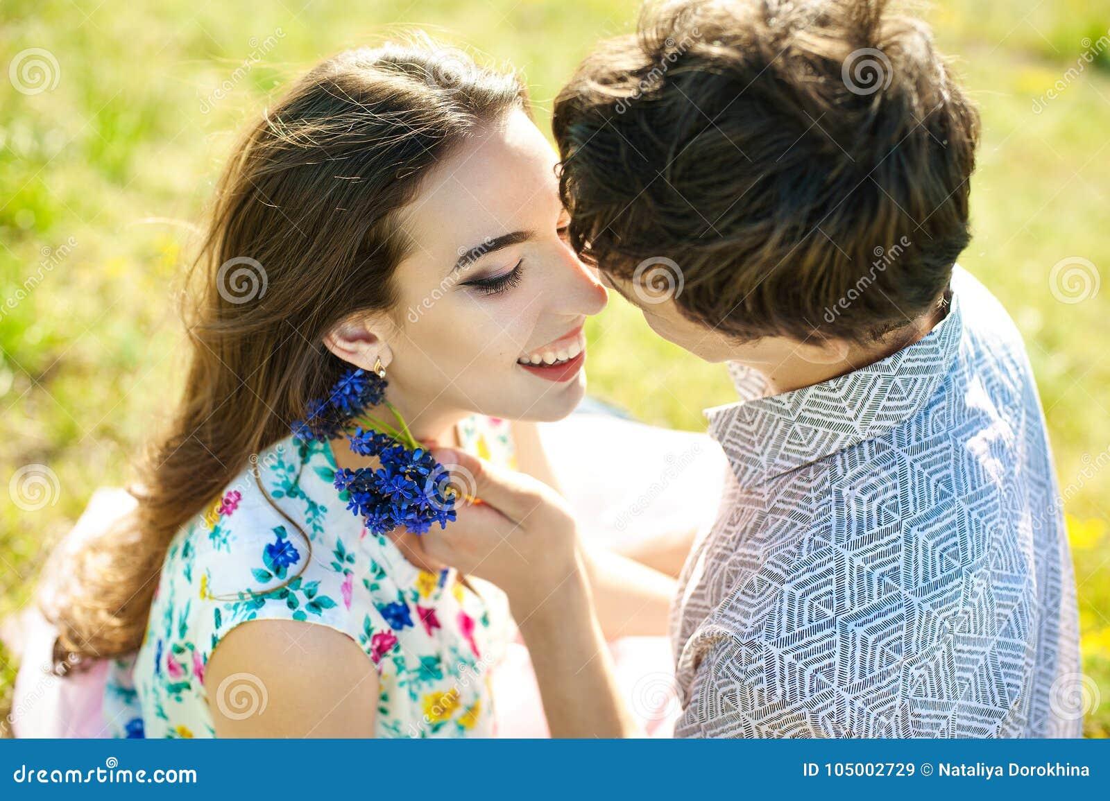 definere absolutt dating biologi