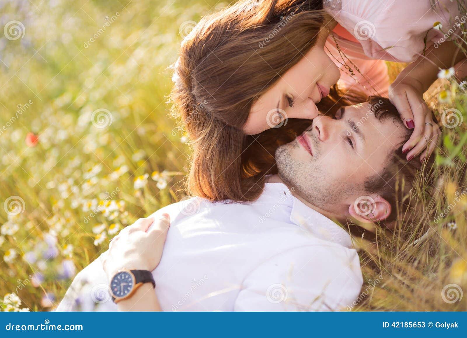 Секс с красивой чувственной девочкой 19 фотография