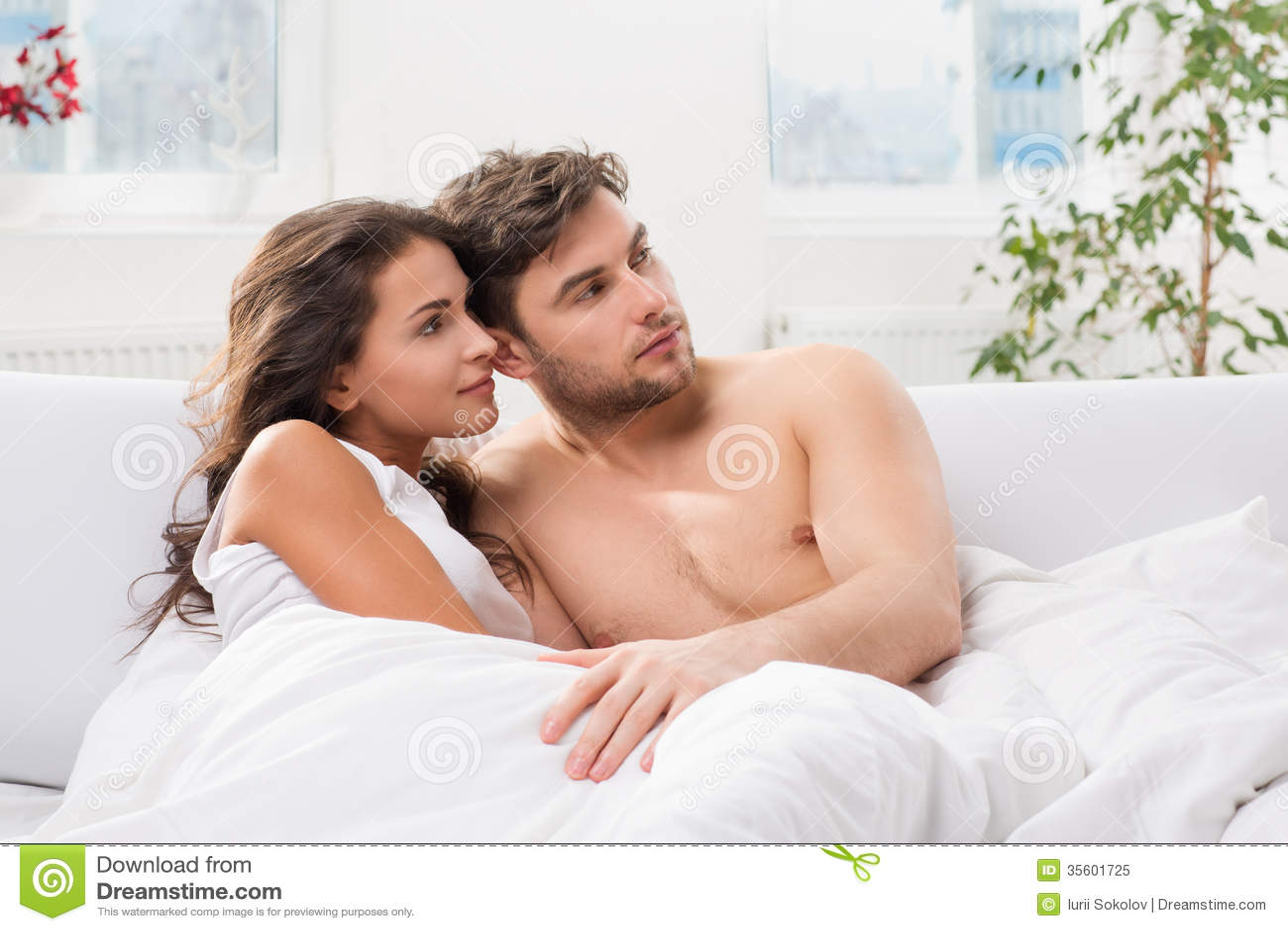 Супружеские пары смотреть онлайн 1 фотография