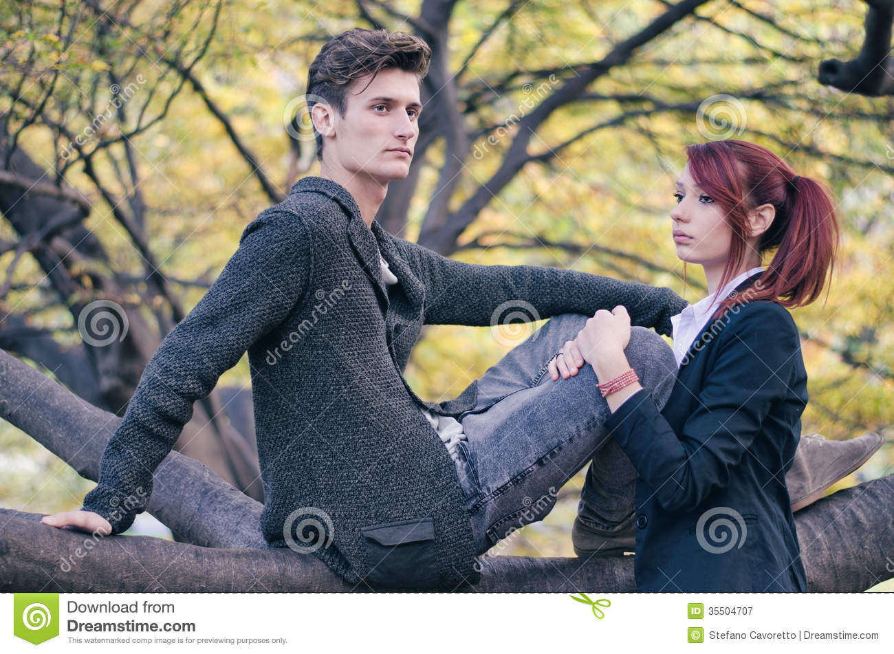 fall branch milf women Here are the 3 major reasons why younger men are attracted to (and fall in love with) an older woman want more advice on love and dating check out the arti.