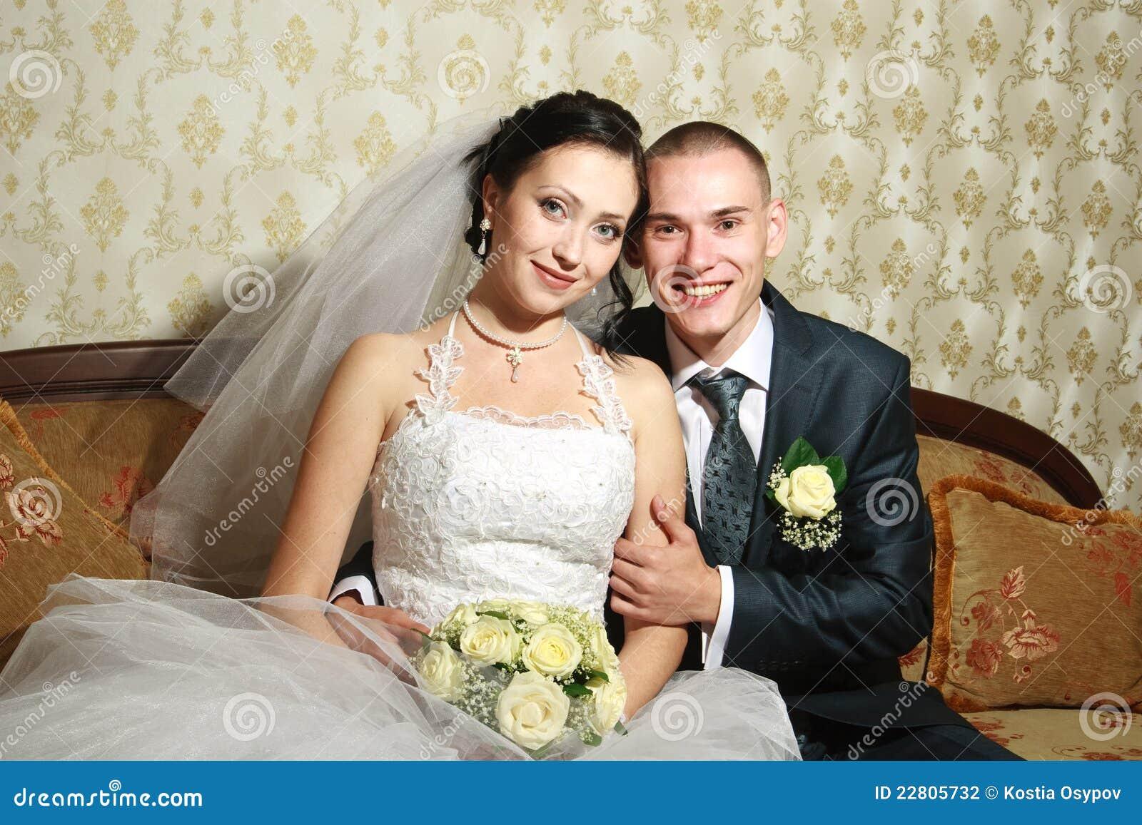 Erwachsene verheiratet aus kostenlos