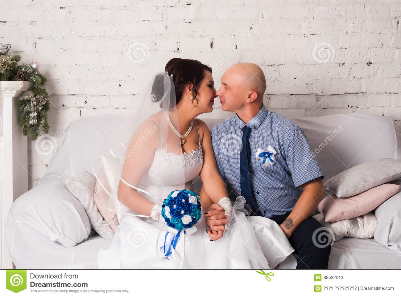 marriage and young adult Compared with previous generations, fewer young adults today are married, and the age of first marriage has risen 11 at the same time, living together—or cohabitation—is more common in fact, cohabiting unions.