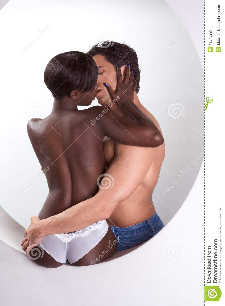 naked woman and men sex