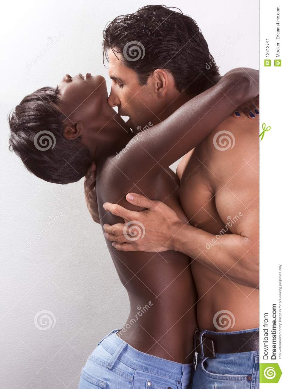 women-african-naked-couple-fuck-sex-with