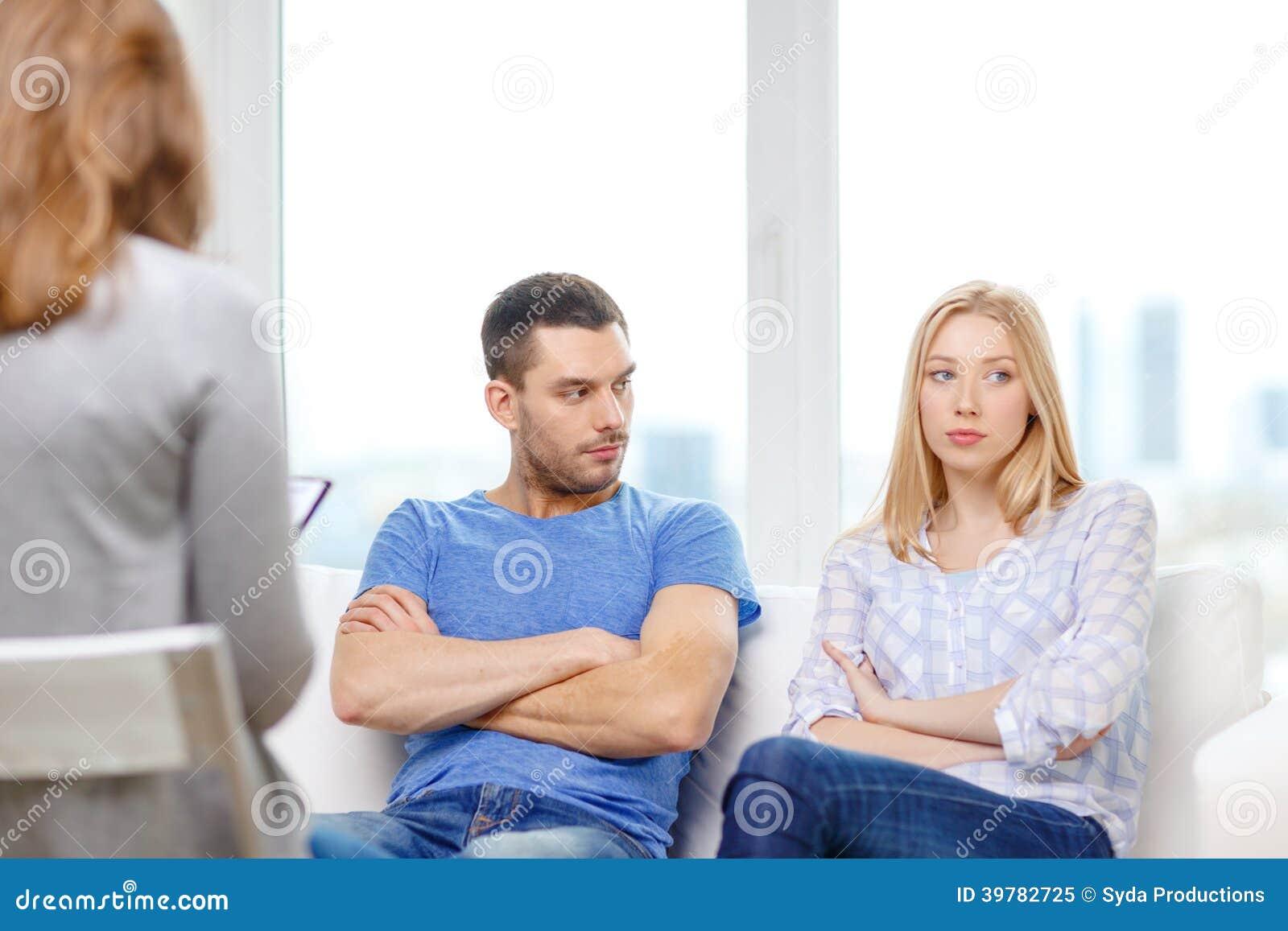 3 главных способа сделать семейные отношения идеальными 58