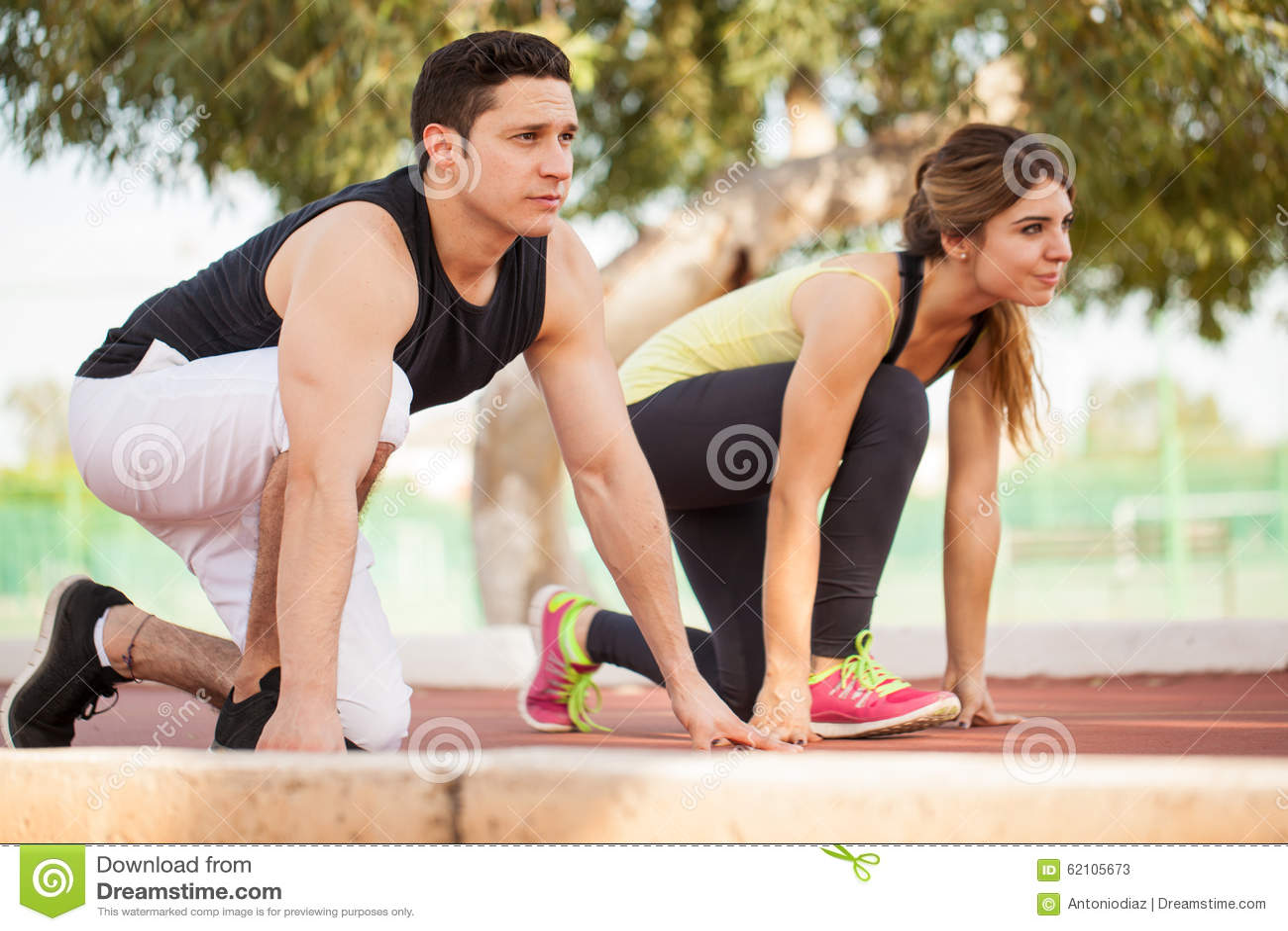 dating jogging thailand online dating app