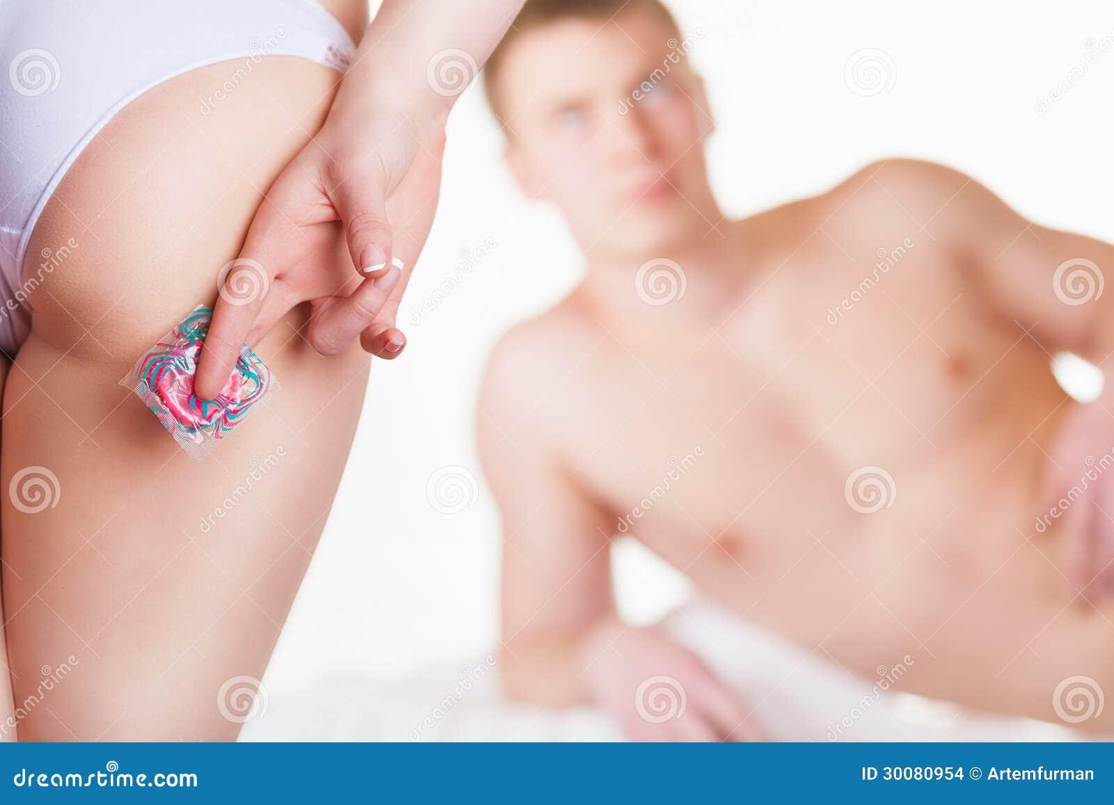 hlamidii-bez-seksa