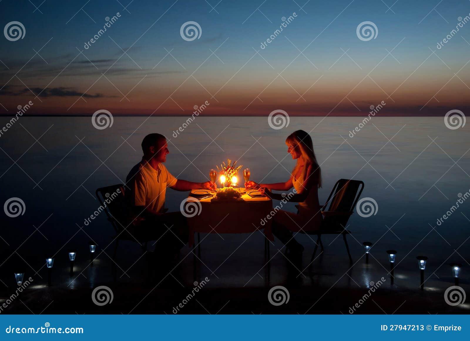 Russian Amateur Couple Webcam