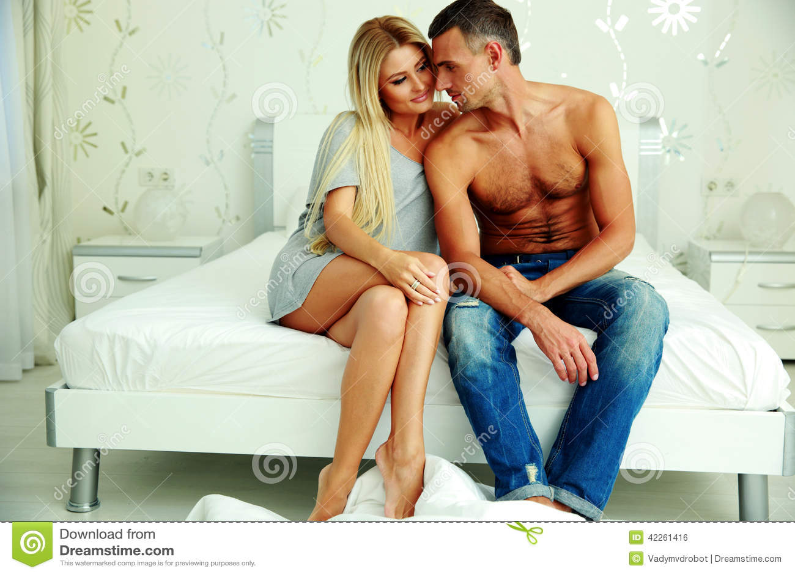 vozrast-i-seksualnost-muzhchini