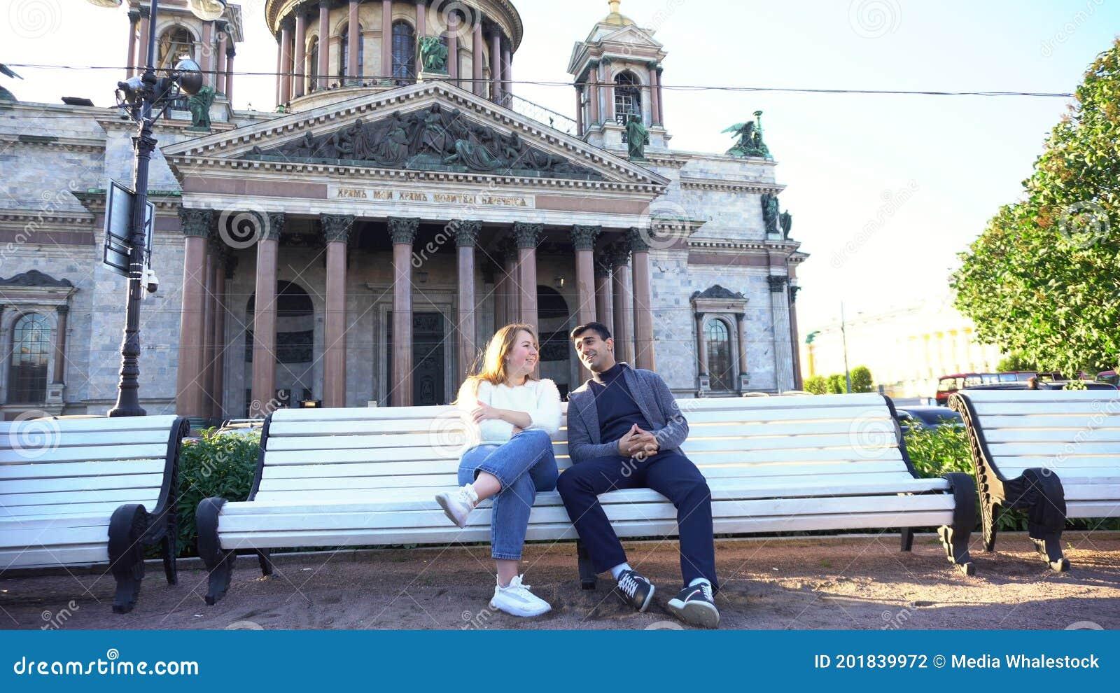 Marta / 36 / Femeie / Saint Petersburg, St. Petersburg, Rusia | povaralibertatii.ro