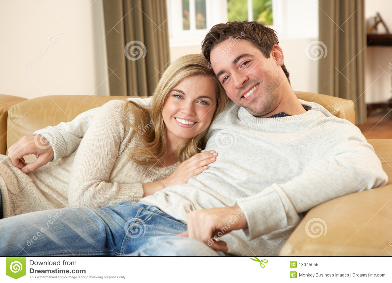 Супруги дома фото 5 фотография