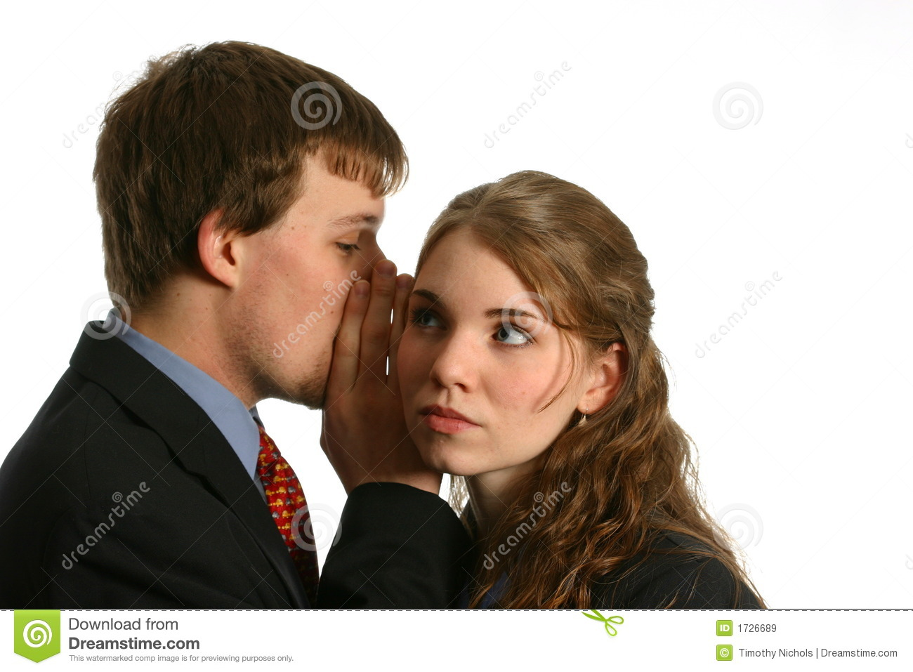 flirting moves that work on women photos free photos images