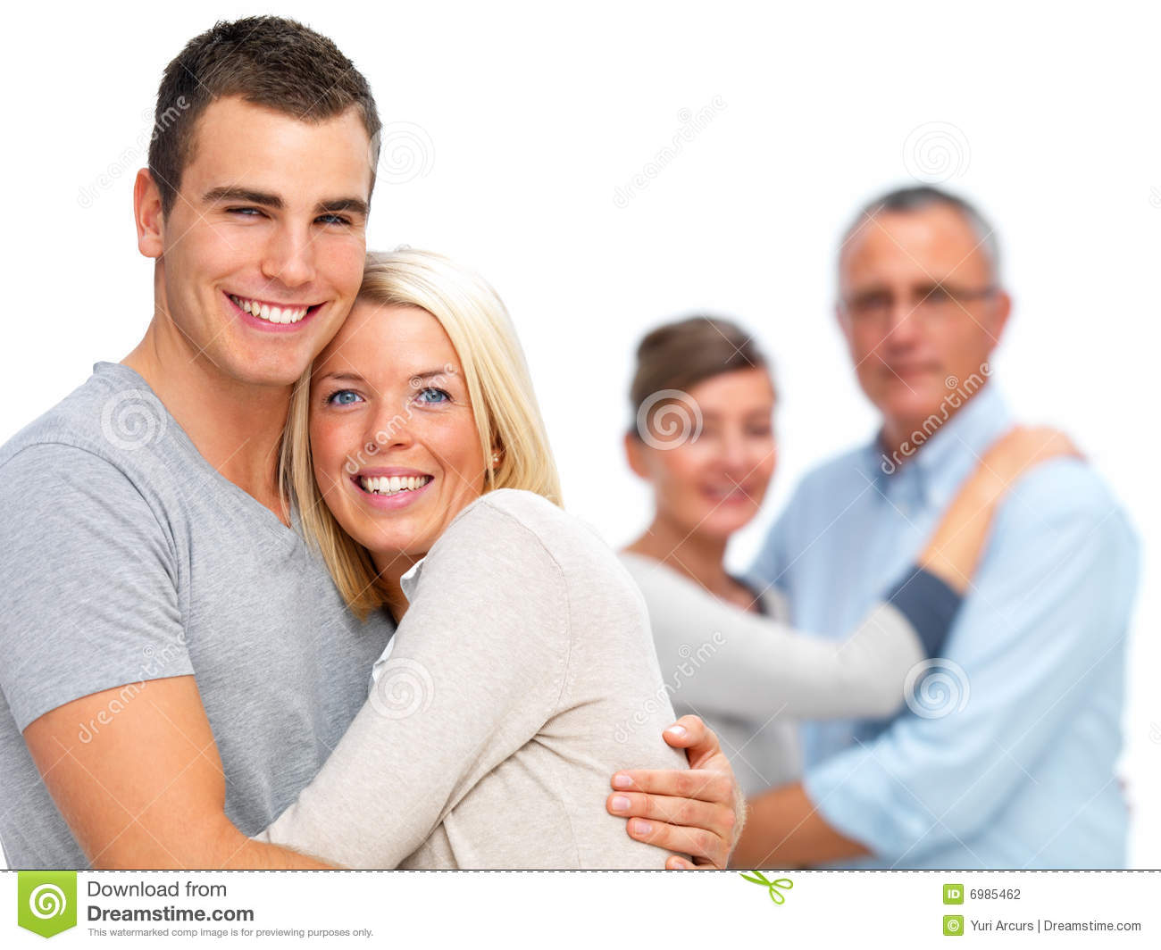 young-couples-holding-each-other-6985462