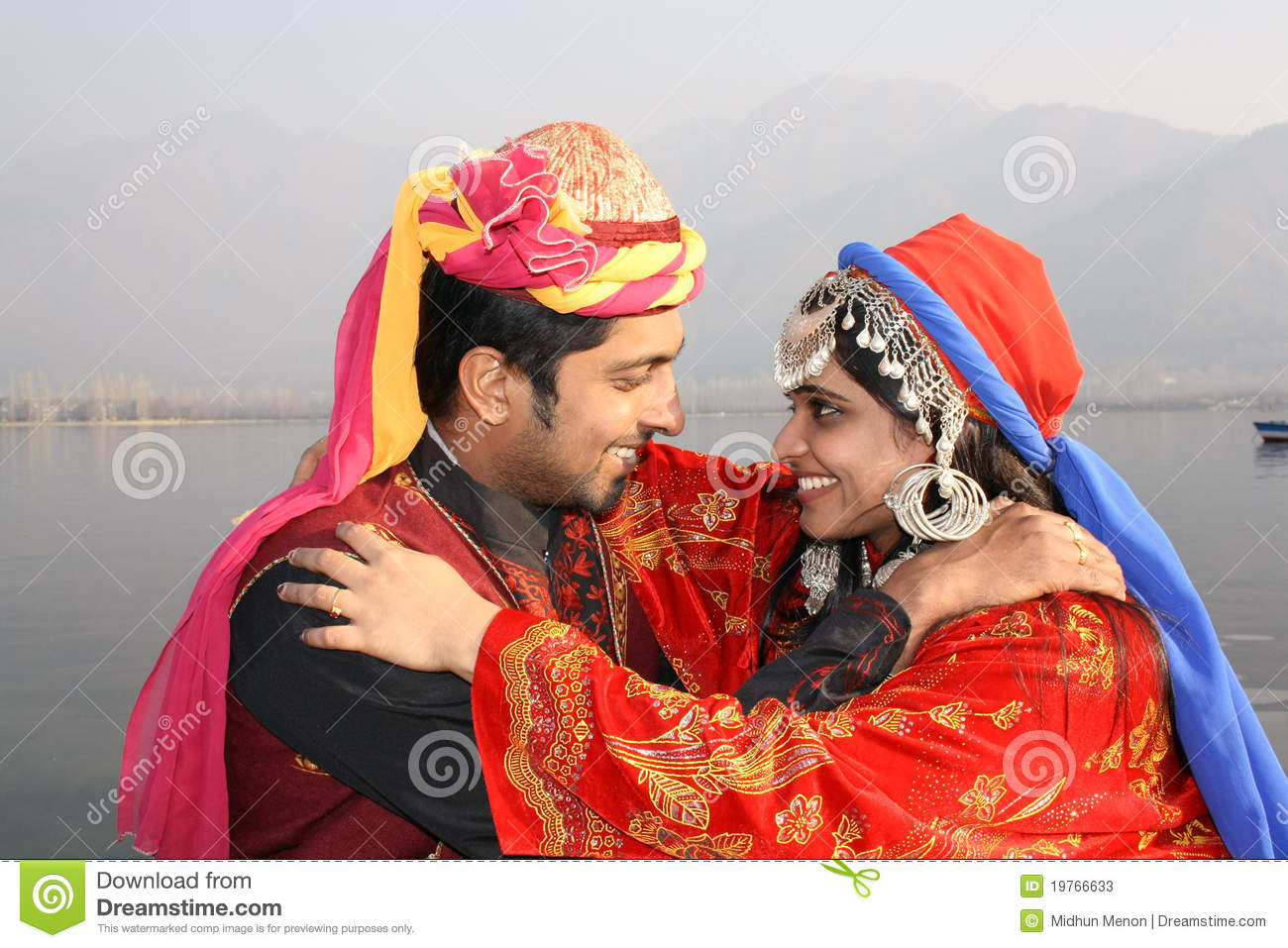 images of kashmiri sex couples